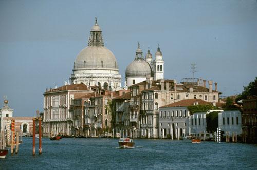salute venezia